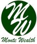 Monte Wealth